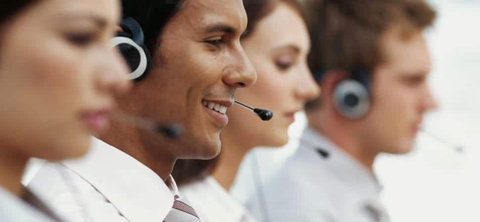 Lean Six Sigma praktijkopdracht