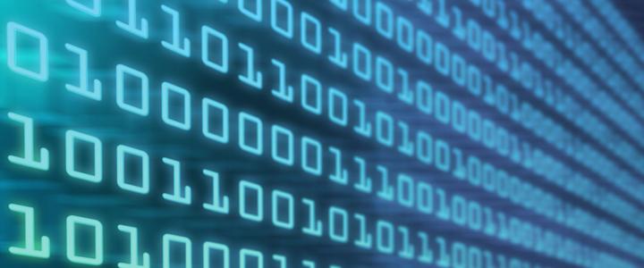 Automatiseren met Lean Six Sigma