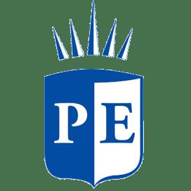 Stichting PE uren