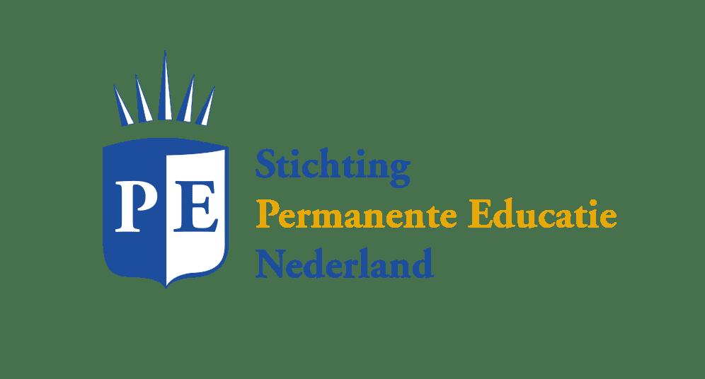 Stichting PE punten