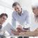 Hogere klanttevredenheid en een besparing van €300.000,- met Lean Six Sigma
